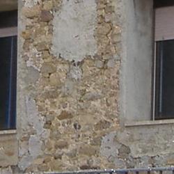 Ayuntamiento y centro social